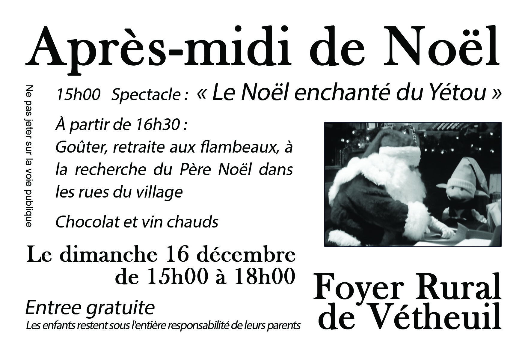 flyer journee noel foyer rural vetheuil 2018 1